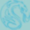 Emblem_Original.png