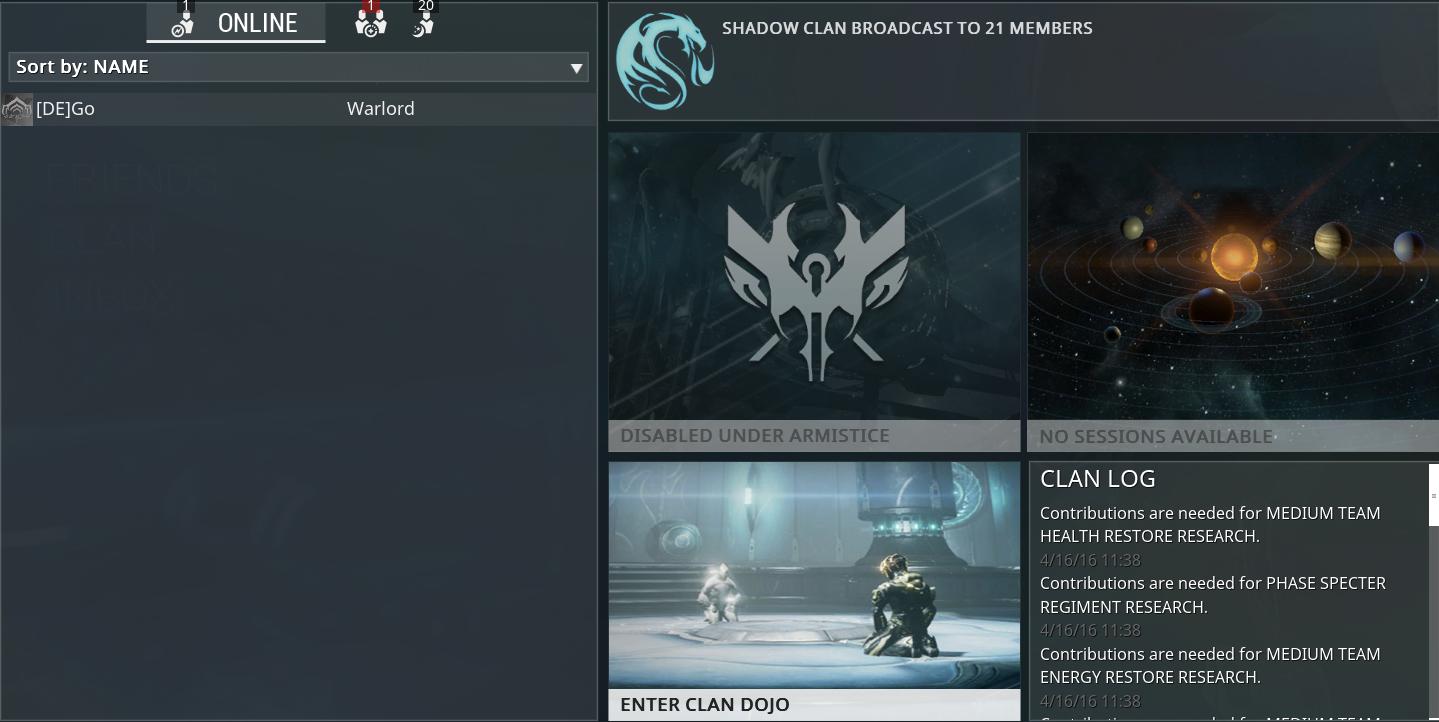 Emblem_on_Clan_Menu.png