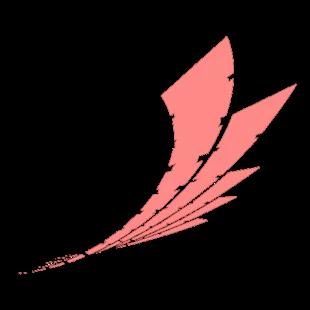 RedVeil_alpha.png
