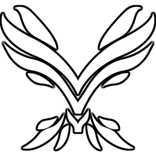 Conclave_alpha_outline.png