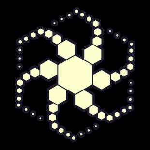 CefalonSuda_alpha_outline.png