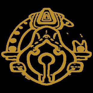 Entrati_alpha.png