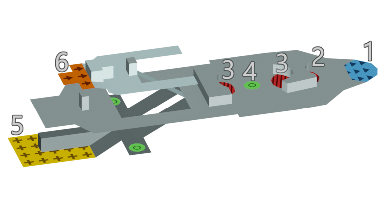 en_railjack_layout.png
