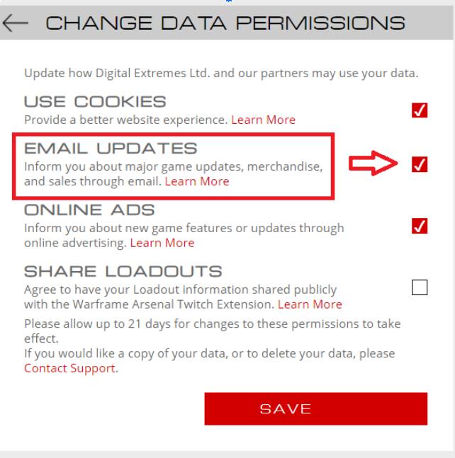 Change_Data_permissions.png