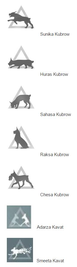 Kubrows.JPG